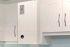 Surrey electric boiler quotes